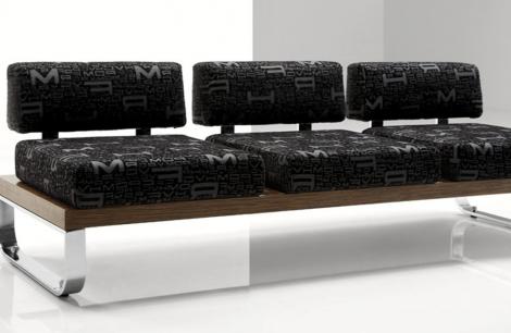 ODS沙发