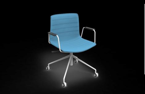 HELLO椅