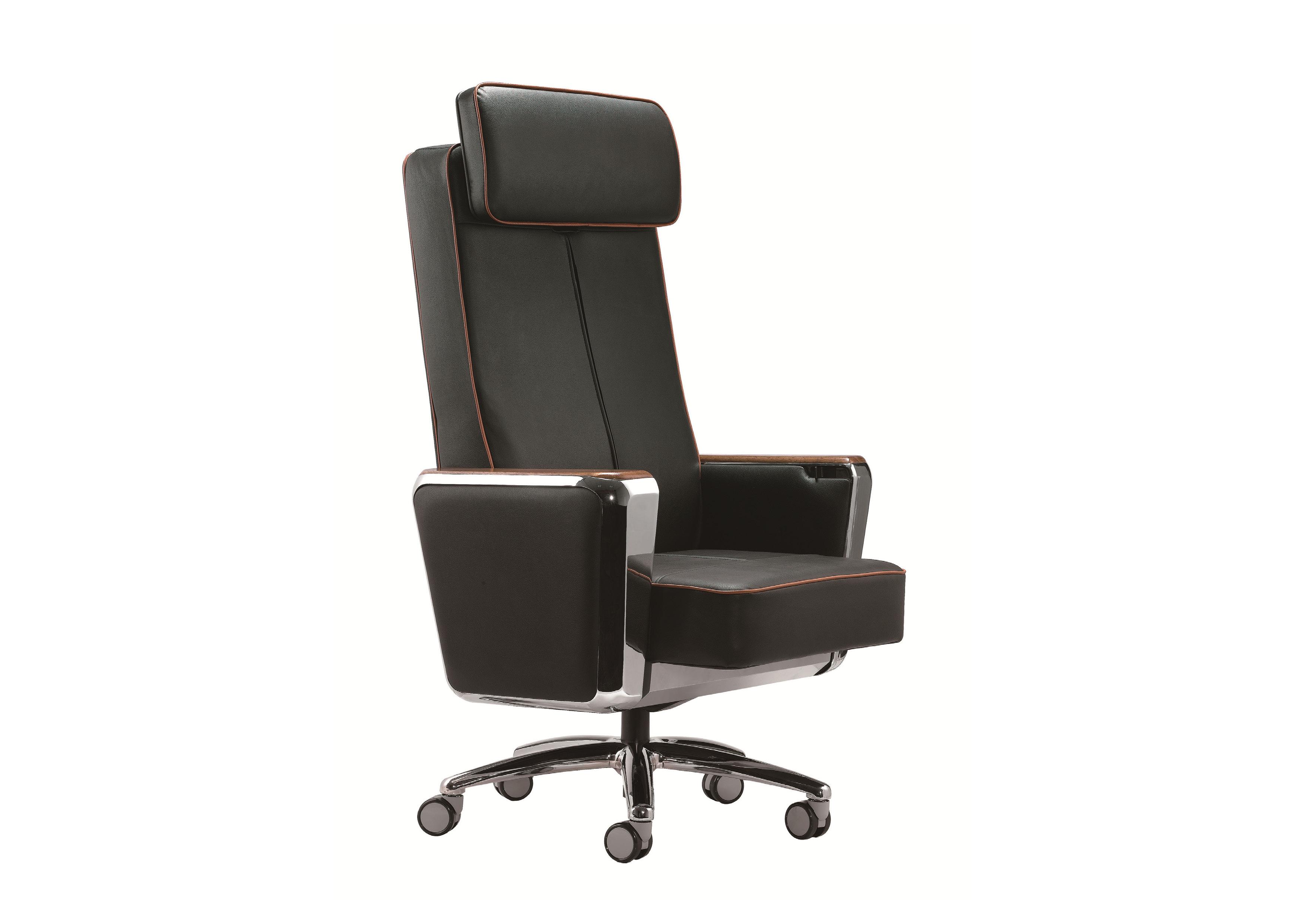 REGENT班椅